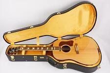 Gibson J-160 E John Lennon AN - Gebrauchtware/Ausstellungsstück