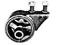 ENGINE MOUNT RR FOR KIA MENTOR 1.5I FA (1996-1997)