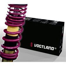 Vogtland Gewindefahrwerke auch für BMW 1er E87 116d, 116i, 118d, 118i, 120d, 120
