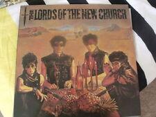 Rock Excellent (EX) Sleeve LP 180 - 220 gram Vinyl Records
