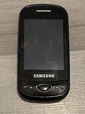 Téléphone Mobile Samsung GT-B3410