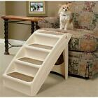 Solvit Products 62278-1 PupSTEP Plus Stairs