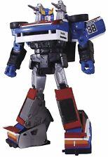 New NIB Transformers Masterpiece: MP-19 Smokescreen Nissan Fairlady Tokyo Rare