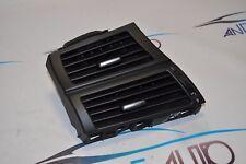 GENUINE BMW E70 X5, E71 X6 DASHBOARD AIR VENT GRILL LEFT SIDE  7161803-04