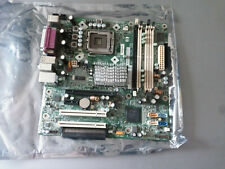 lotto stock schede madri asus msi hp motherboard leggi dentro