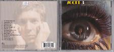 Scott Walker -Scott 3- CD Fontana