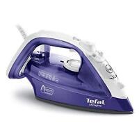 New Tefal Ultraglide Premium Steam Iron FV4042