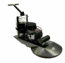 "Ipc Eagle 21"" Propane Floor Burnisher 2100Rpm Nationwide Service & Free Shipping"