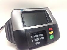 Verifone Mx 860 Credit Card Terminal Pos Retail Sales Readers
