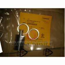 New TURCK Photo-electric Sensor BI15-M30-AP6X-H1141 Inductive Proximity Switch