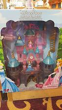 Disney Parks Castle Doll House
