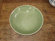 Unboxed Bowls Decorative Studio Pottery