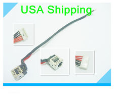 6 pins DC power jack cable harness for IBM Lenovo IdeaPad Y560 Y560A Y560P Y560D