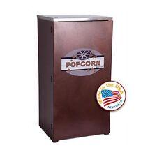 Paragon Cineplex Popcorn Stand (Copper)
