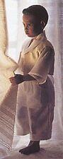 Will by Phillip Heath for Götz 1999