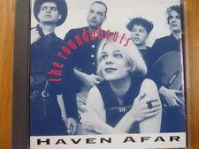 The roundabouts Haven Afars CD 1993 rar!