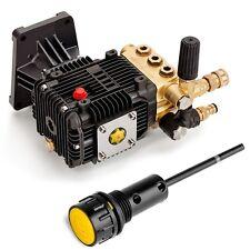 Parts - Water Pump
