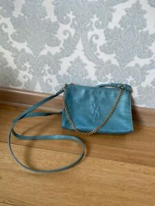 Yves Saint Laurent Women Crossbody Handbag
