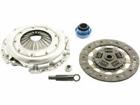 Clutch Kit For 1993-1996 Ford F150 1995 1994 D917RS