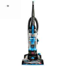 Bissell PowerForce Helix Bagless Upright Vacuum (new version)