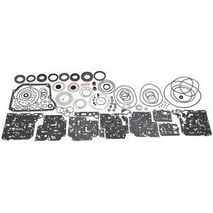 Auto Trans Overhaul Sealing Kit  Pioneer  750216
