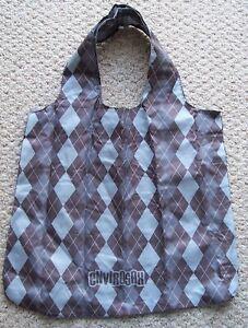 Envirosax Reusable Foldable Shopping Bag Lightweight