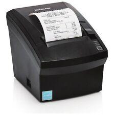 Impresoras para ordenador 9ppm con memoria de 32MB, A9 (37 x 52 mm)