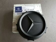 Genuine Mercedes-Benz G-Class W460 W461 Wheel Centre Cap A4614010225