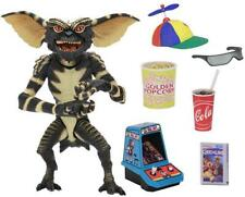 "Gremlins 7"" Actionfigur Ultimate Gamer Gremlin"