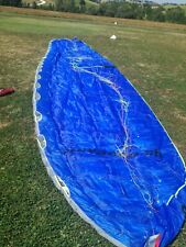 Paraglider Advance Omega 6