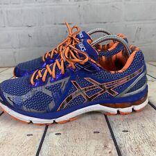 ASICS Men's GT-2000 3 LITE-SHOW Running Shoes (Size 9)