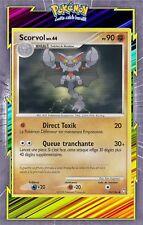 Scorvol - DP6:Eveil des Legendes - 55/146 - Carte Pokemon Neuve Française