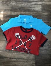 c4f177d0d8a1 Polo Ralph Lauren 10 Size Clothing (Sizes 4   Up) for Boys