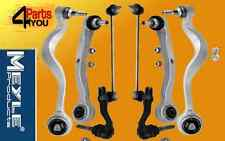 front SUSPENSION  BMW E60 / E61 BALL JOINT  bush arms wishbone MEYLE OE QUALITY