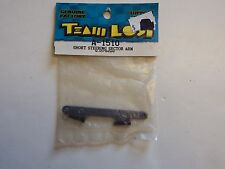 LOSI - SHORT STEERING SECTOR ARM WITH SCREWS - Model # A-1510 - BOX 3