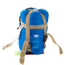 Outdoor Sleeping Bag Mini Ultra Light Envelope Style Waterproof Sleeping Bag