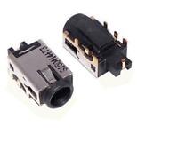5PC For ASUS D553M F553MA X453MA X553MA X503M DC POWER JACK Socket Connector