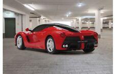 RC Ferrari LaFerrari 1:24 rot 40Mhz ferngesteuertes Modellauto 404521