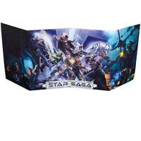 STAR SAGA PROTECTOR FOR THE NEXUS (NEXUS SCREEN) BRAND NEW & SEALED