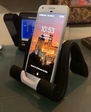Universal Tablet Cell Phone iPad iPhone Mount Stand Holder Cradle Dock Desktop
