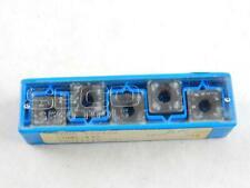 TNUN220408 carbide insert p25 for steel