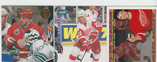 DINO CICCARELLI -    DETROIT RED WINGS