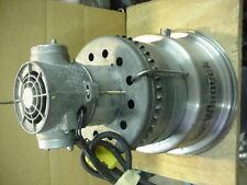 Ametek Lamb Electric Vacuum Motor Blower 120v 114787 conair AEC whitlock loader