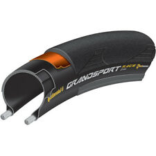 Continental Grand Sport Race 700 x 23C Foldable Tyre