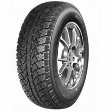 MAXTREK 31x10.5r15lt 109s Su-800 Premium All Terrain at 4x4 Tyre