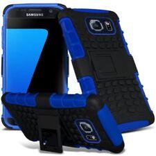 Étuis, housses et coques etuis, pochettes Huawei Pour Huawei Nova pour téléphone mobile et assistant personnel (PDA)