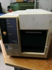Thermo Drucker Intermec 3400