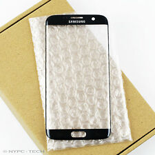 Touch Screen Display Front Outer Glass Lens For Samsung Galaxy S7 Edge G935 V A