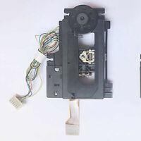 1 Qty For Philips VAM1202 VAM-1202 Laser Replace VAM1201,CDM12.1 Accessories