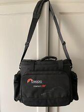 Lowepro Compact AW Camera & Lens Case Professional Shoulder Bag